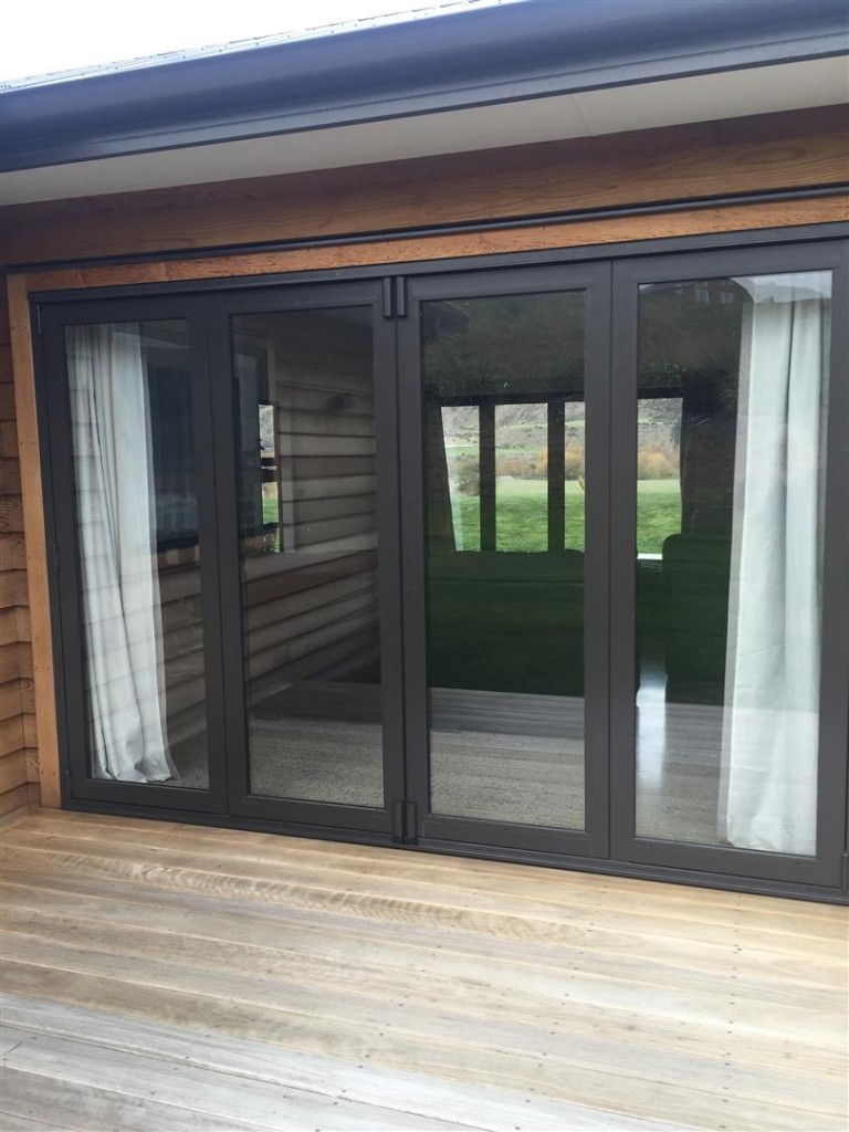 bi fold doors for sale appealing fold back doors