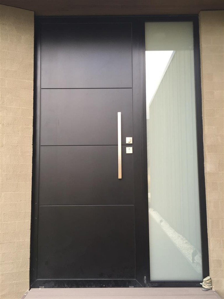 Doors – Fairview Queenstown