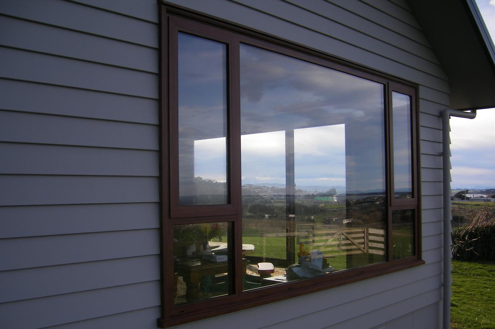 Awning And Casement Windows 2 Fairview Queenstown